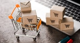 eWholesale Collective's tips to setting up online