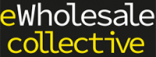 eWholesale Collective: The home of e-commerce in the wholesale sector