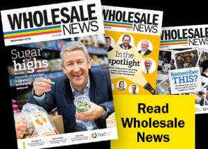 Read Wholesale News