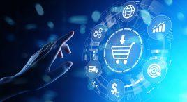 Wholesale subscription services
