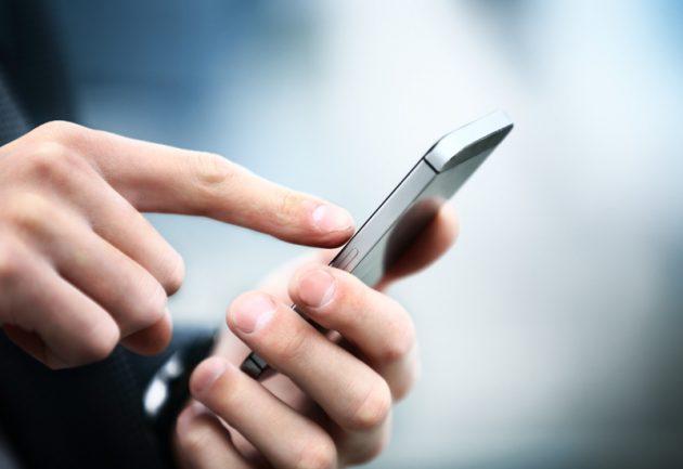 RNF launches free e-commerce service
