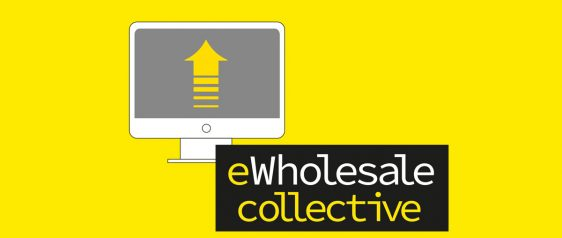 How companies are embracing wholesale e-commerce in 2021